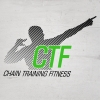 Chain Training Fitness