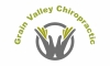 Grain Valley Chiropractic