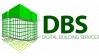 Digital Building Services, LLC