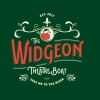 The Widgeon Theatreboat