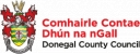 Donegal County Council Arts Office