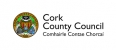 Cork County Council Arts Office