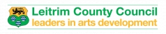 Leitrim County Council Arts Office