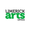 Limerick City and County Council Arts Office