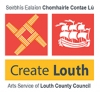 Louth County Council Arts Office