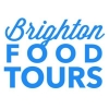 Brighton Food Tours