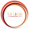 Full Circle Hair Restoration Center