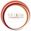 Full Circle Hair Restoration Center