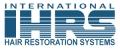 IHRS International Hair Restoration Systems