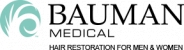 Bauman Medical Group PA