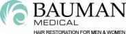 Bauman Medical Group PA