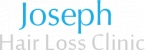 Joseph Hair Loss Clinic