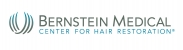 Bernstein Medical - Center for Hair Restoration