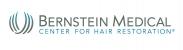 Bernstein Medical - Center for Hair Restoration
