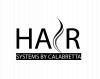 Hair Systems by Calabretta