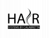Hair Systems by Calabretta