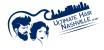 Ultimate Hair Nashville
