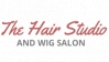 The Hair Studio & Wig Salon