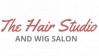 The Hair Studio & Wig Salon