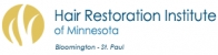 Hair Restoration Institute of Minnesota