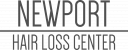 Newport Hair Loss Center