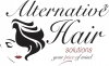 Alternative Hair Solutions, Inc.