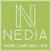 Fantasia Salon and Hair Loss Center