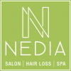 Nedia Hair Loss Salon & Spa