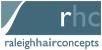 Raleigh Hair Concepts