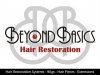 Beyond Basics Hair and Restoration