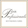 Hair Professionals