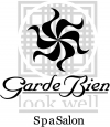 Garde Bien Spa Salon, Inc.