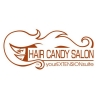 Hair Candy Salon, LLC