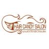 Hair Candy Salon, LLC