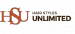 Hair Styles Unlimited
