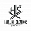 Hairline Creation, Inc.