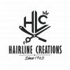 Hairline Creation, Inc.
