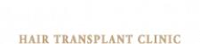 Steve Latham Hair Transplant Clinic