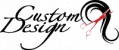 Custom Design Hair