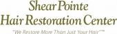 Shear Pointe Hair Restoration Center