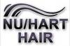 Nu Hart Hair
