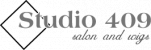 Studio 409 Salon & Wigs