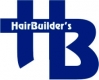 HairBuilders