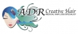 ADR Creative Hair