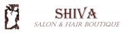 Shiva Salon and Hair Boutique