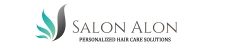 Salon Alon