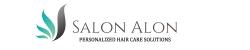 Salon Alon
