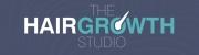 Hair Growth Studio
