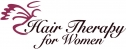 Hair Therapy for Women