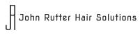 John Rutter Hair Solutions